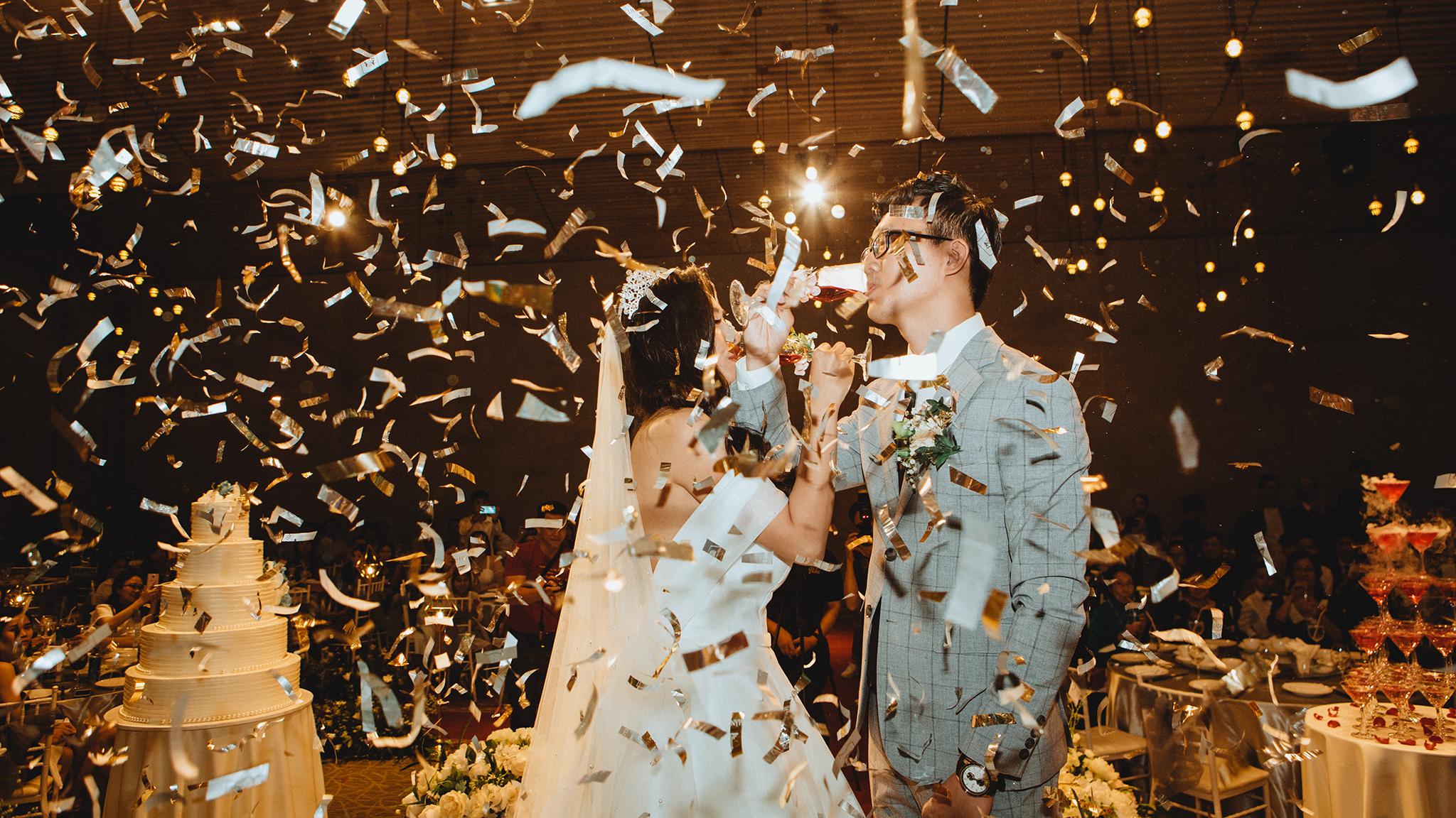 WEDDING CEREMONY 05