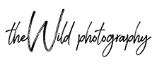 theWild photography