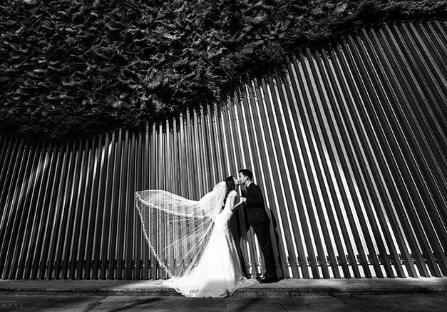 Pre-Wedding Nghĩa & Hằng - Nha Trang