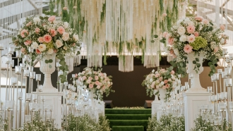 WEDDING CEREMONY 02