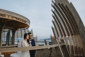 D&N / AnLam Resort - Ninh Van Bay