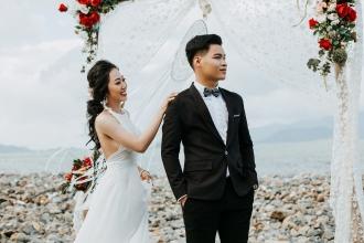 H&Q Nha Trang - Viet Nam