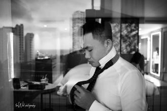 WEDDING CEREMONY 01