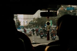 T&T / NhaTrang - DaLat / VietNam