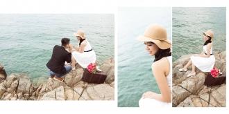 Hiệp&Thảo - Nha Trang