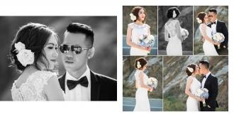 Hoang&Phuong - Nha Trang