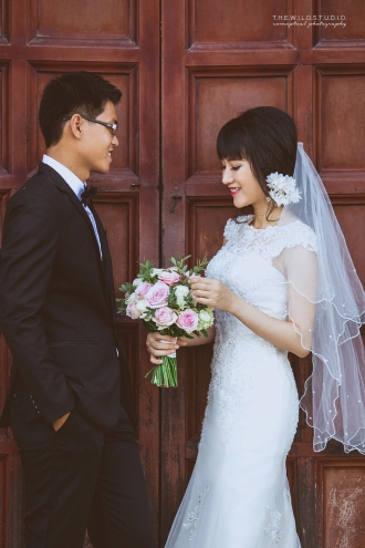 Nha Trang - Vinh Hy