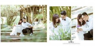 Loc&Thanh - Nha Trang