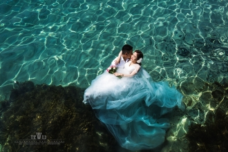Wedding Gallery 2016
